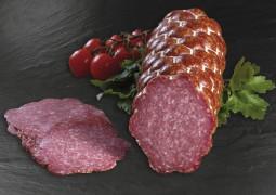 Mailänder Salami (2,79 €/100g)