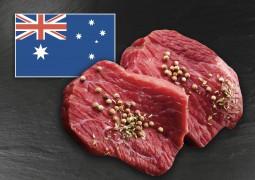 Austr. Hüft-Steaks (2,49...