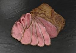 Roastbeef (4,49 €/100g)