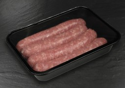 Salsiccia (3,90 €/Paket)...