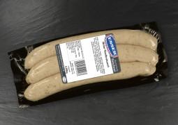 Bacon-Rostbratwurst (4,49...