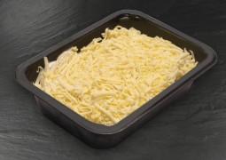 600g Kartoffelgratin (6,90...
