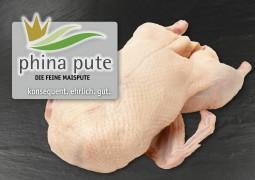 Phina Pute (1,59 €/100g)