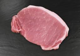 Lummer Schnitzel/Steak vom...