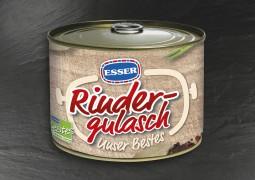 Rinder-Gulasch 500g (4,99...