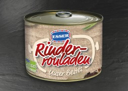 Rinder Rouladen 500g (6,99...