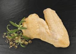 Kikok-Hähnchenflügel  (0,79...