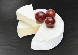 250g Eifel Camembert (2,29...