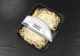 400g Spaghetti Carbonara...