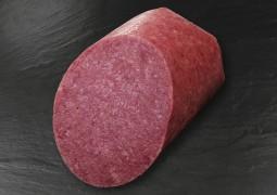 Corned Beef  (1,89 €/100g)...