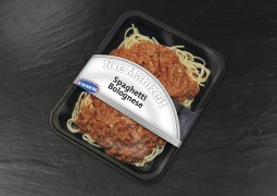 400g Spaghetti  Bolognese...